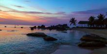 باربادوس: فردوس العطلة القادمة