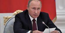 حين يخرق بوتين العقوبات الاوروبية