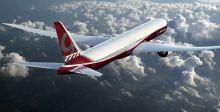 طيران الإمارات: أول مشغل لطائرة بوينغ X777