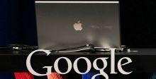 هل اشترت غوغل آبل مقابل 9$ مليار؟