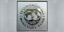 تفاؤل حذر من تحسن الاقتصاد العالمي