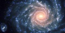 رصد اصطدام نجمين منذ ملايين السنوات