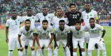 المنتخب السعودي يتقدّم في تصنيفات الفيفا
