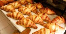الكرواسون الفرنسي في خطر لتراجع الاستثمار في الزبدة