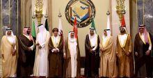 رأي السبّاق: هل لازالت العملة الخليجية الموحدّة ممكنة؟