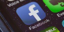 فيسبوك ينكر التّنصّت على المحادثات من أجل الإعلانات