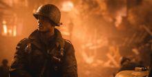عودة Call of Duty إلى الحرب العالمية الثانية