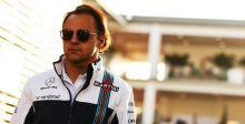 الفورمولا١ من دون سائقين برازيليين
