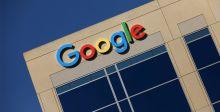 غوغل بين المطرقة الاميركية والسندان الروسي