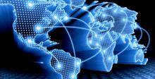 خسائر بالمليارات من الهجمات الالكترونية