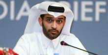 ماذا لو قاطع الخليجيون كأس العالم في قطر؟
