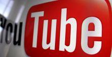 يوتيوب يسابق في استثمارات الموسيقى