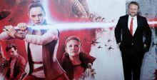 الفيلم الجديد لستار وورز يُبهر النقاد