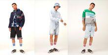 أزياء Tommy Jeans والستايل الكاجوال