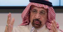 هل تتعاون السعودية مع شركات أميركية لإنتاج نووي؟