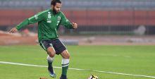 فوزٌ مستحق للسعودية على الكويت