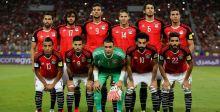 لماذا تهيمن مصر على الكرة الأفريقية؟