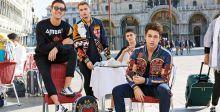 Dolce&Gabbana في البندقية
