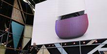 معركة الذّكاء الاصطناعيّ تحتدم بين غوغل وامازون