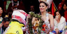 لماذا استقبلت بوليفيا سائقي رالي داكار بأوراق الكوكا؟