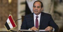 هل ينجح السيسي باستعادة مجد السياحة في مصر؟
