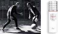 سبراي جديد لعطر Dior Homme Sport