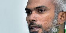 محمد ساجد، مصدر إلهام للكرة الطائرة