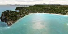 سفرة الى الكاريبي مع روزوود
