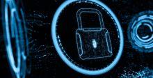 كرونيكل الذّكي يحارب الجرائم الإلكترونيّة