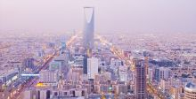 السيولة في الأسواق السعودية الى انتعاش وتفاؤل