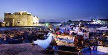 رحلة التنوّع والعسل الى قبرص