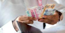 تأثير ضريبة القيمة المضافة على القوة الشرائية للقوى العاملة في الإمارات