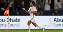 الأهلي السعودي يتصدّر في الدوري الآسيوي