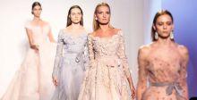 أسبوع الموضة العربيّ في السّعوديّة للمرّة الأولى