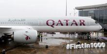 إيرباص تتجه لانتاج أكبر لطائراتها العريضة البدن