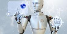 الذكاء الصناعي يهدد الأمن العالمي