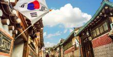 بذخ في كوريا الجنوبية على استقبال شقيقة زعيم كوريا الشمالية