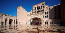 افتتاح أول فندق جميرا في البحرين