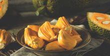 فاكهة الجاك فروت وفوائدها الصحية