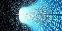 التجارة تخضع للتحولات الرقمية