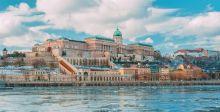 لا تتردد في السفر الى بودابست الرائعة