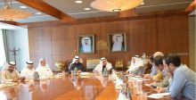 ملتقى الكويت للاستثمار 2018 يسلط الضوء على أحدث التطورات الاقتصادية والاستثمارية في الكويت