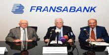 البنك الأوروبي لإعادة الإعمار والتنمية يطلق أول خط لتمويل التجارة الدولية في لبنان