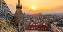 فيينا أفضل المدن للعيش وبغداد الأسوأ