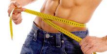 هل يساعد الكولاجين على خسارة الوزن؟
