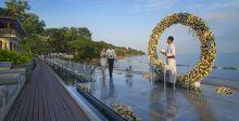 أطول ممرّ فوق المياه في العالم ينتظرك في بالي