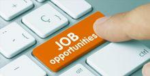 قطاعات تقود فرص العمل في المنطقة