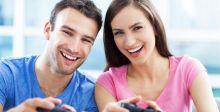 المستقبل لألعاب الفيديو بأرباح مليارية