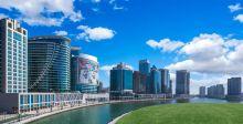 راديسون بو: جولة في قلب دبي