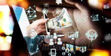 قطاع التكنولوجيا الماليّة إلى ازدهارٍ في المنطقة